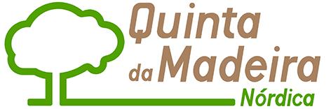 Quinta da Madeira