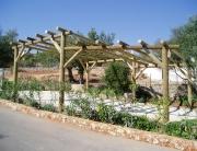 Quinta da Madeira 02