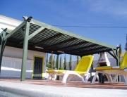 Quinta da Madeira 06