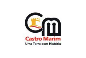 Cliente Quinta da Madeira 03