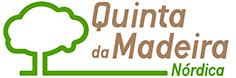 Quinta da Madeira Logo