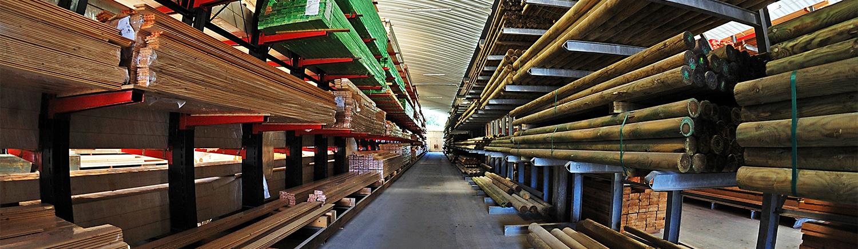 Quinta da Madeira Instalações 2