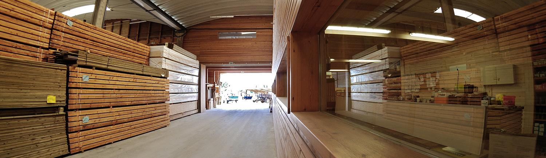 Quinta da Madeira Instalações 4