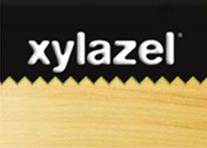 xylazel - tintas e tratamentos da madeira